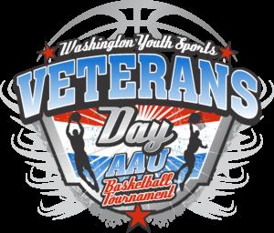 2017 Veterans Day