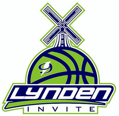 Lynden Invite 2019
