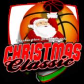 2017 Christmas Classic